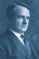 Benjamin-Moore Gründer