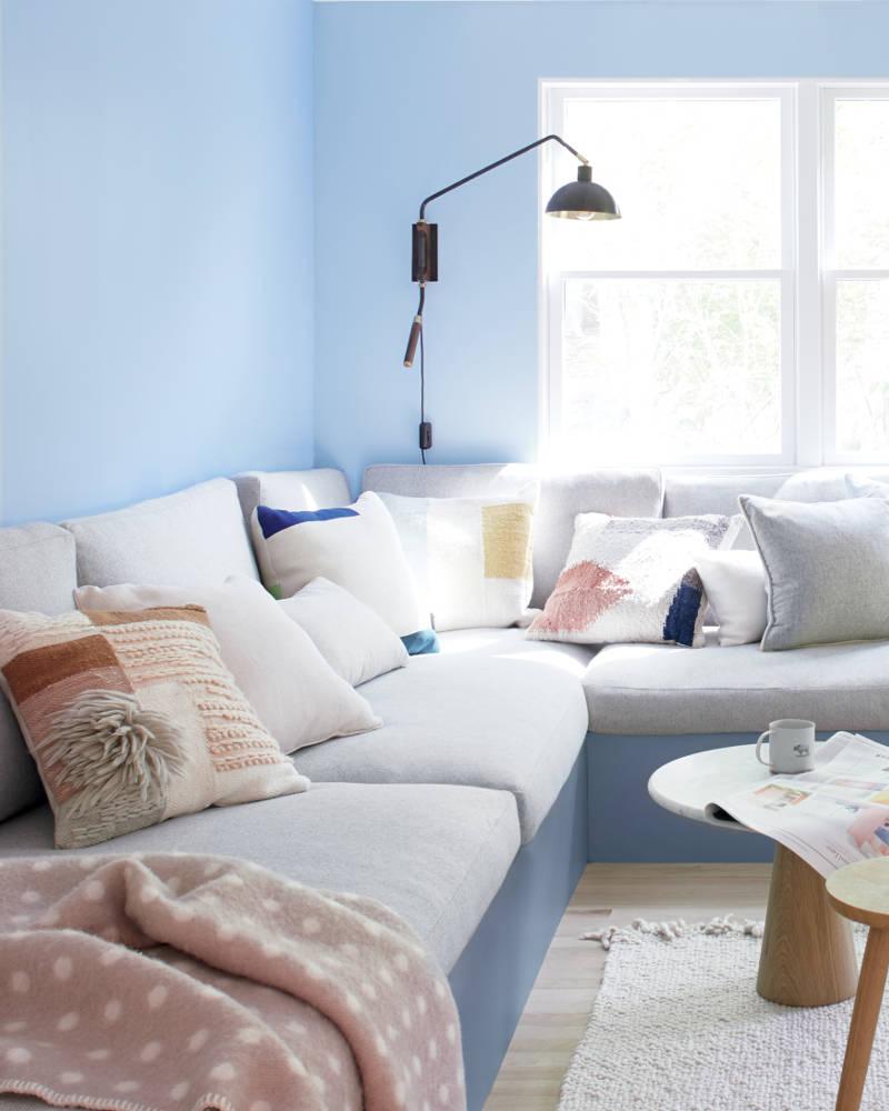 Trends20-Wohnzimmer-blau