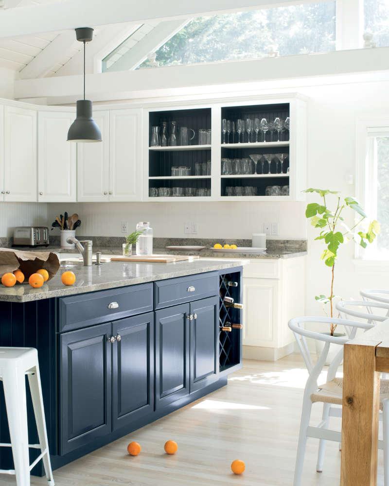 Trends20-Küche