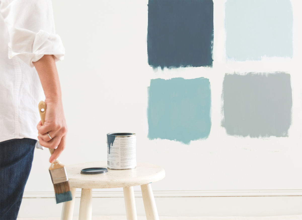 Color-Trends-Farbpalette