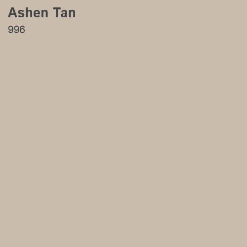 Ashen Tan