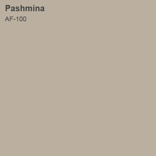 Pashima
