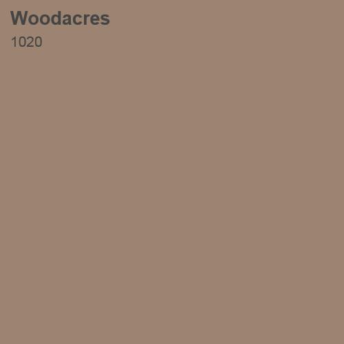 Woodacres